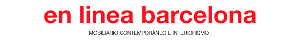 en linea barcelona