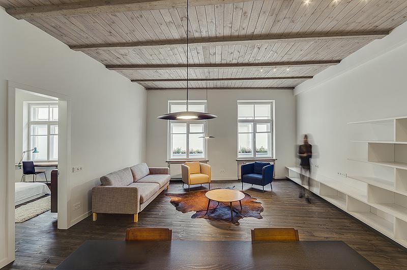 apartamento-en-vilnius-DO-architects (1)