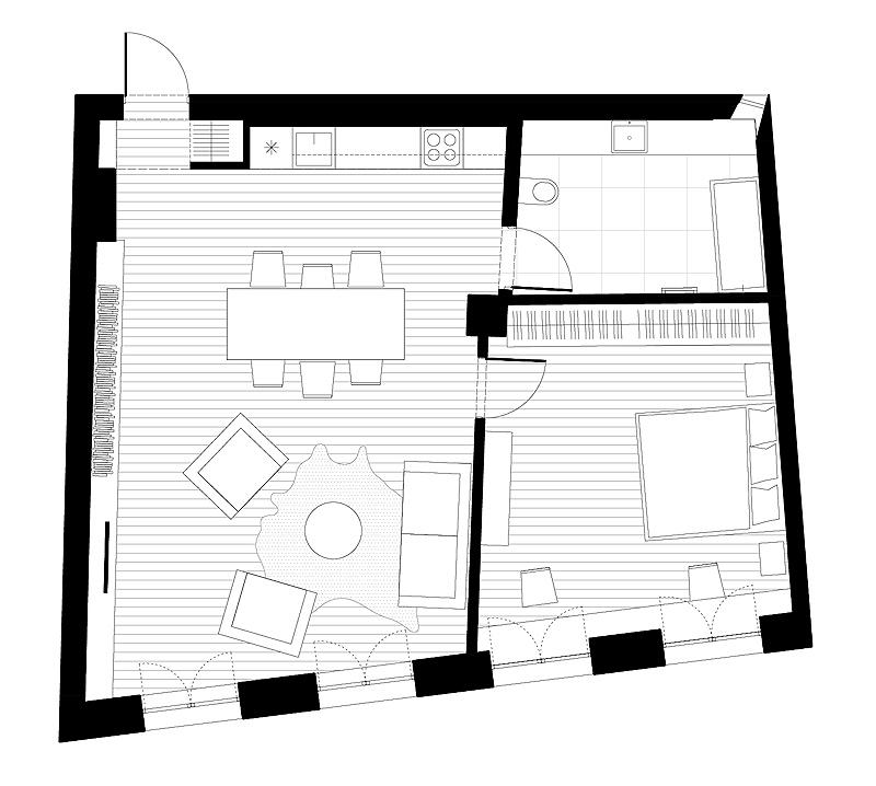 apartamento-en-vilnius-DO-architects (11)