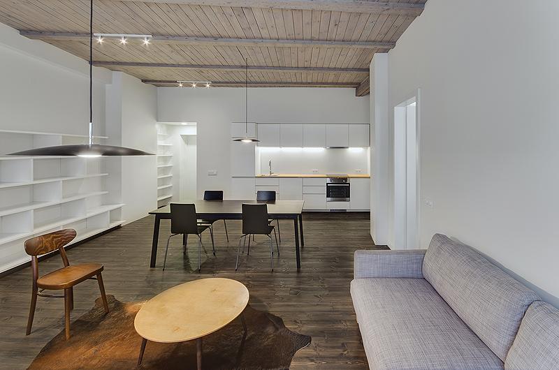 apartamento-en-vilnius-DO-architects (2)