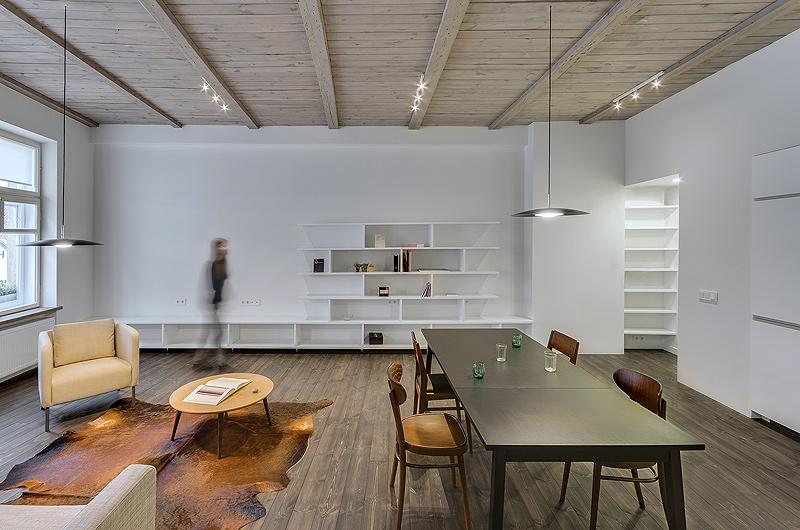 apartamento-en-vilnius-DO-architects (3)