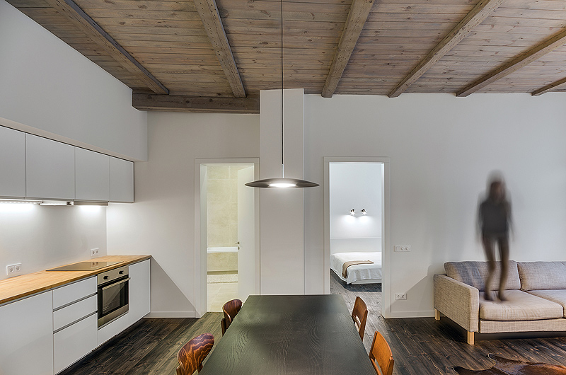 apartamento-en-vilnius-DO-architects (4)