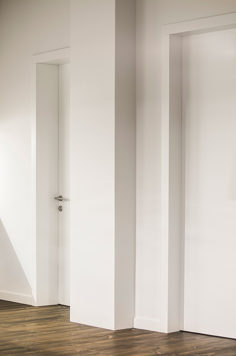 apartamento-en-vilnius-DO-architects (6)