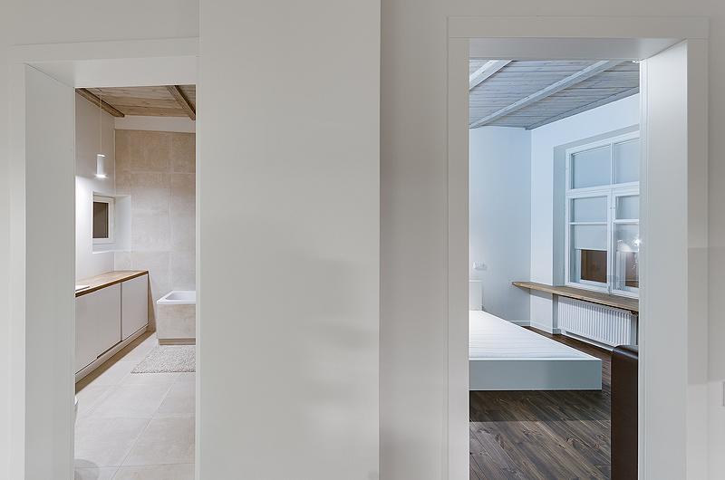 apartamento-en-vilnius-DO-architects (7)
