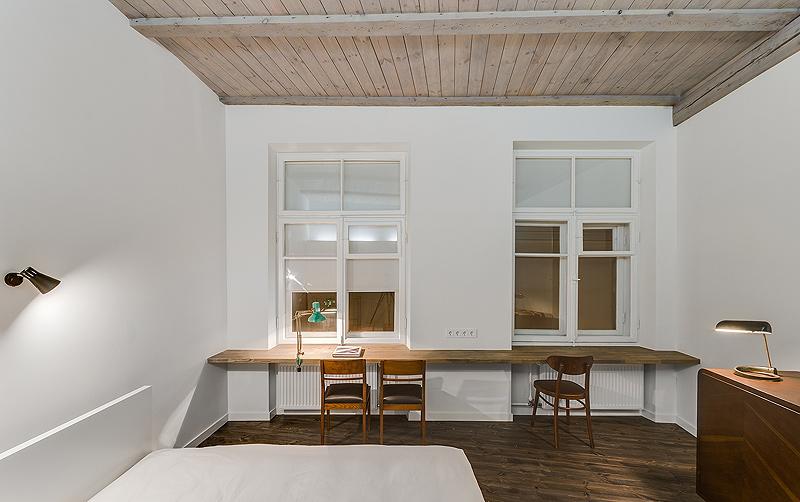apartamento-en-vilnius-DO-architects (8)