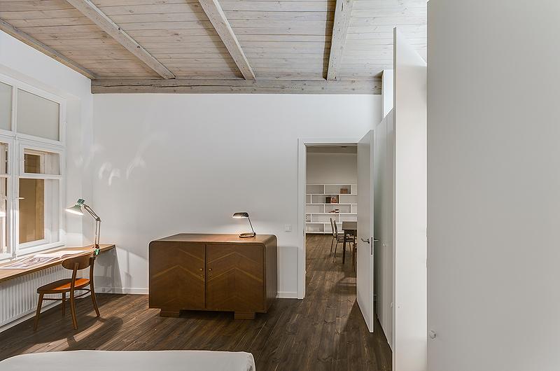 apartamento-en-vilnius-DO-architects (9)
