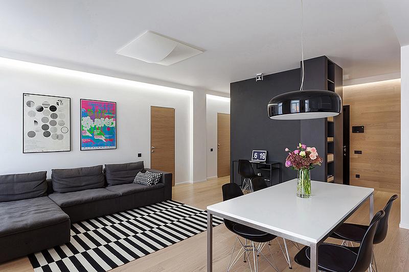 apartamento-kiev-dervisgroup (1)