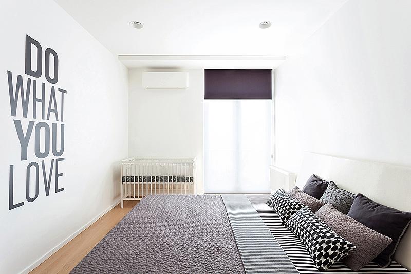 apartamento-kiev-dervisgroup (10)