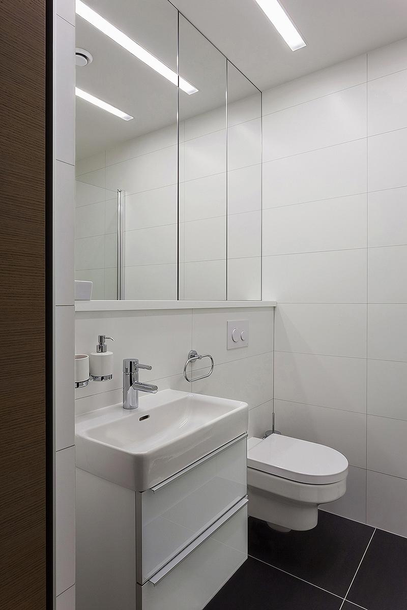 apartamento-kiev-dervisgroup (11)