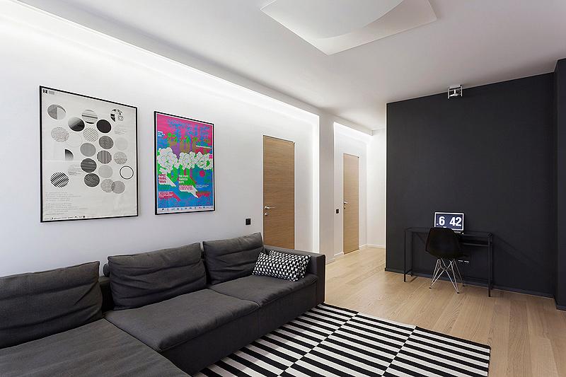 apartamento-kiev-dervisgroup (2)