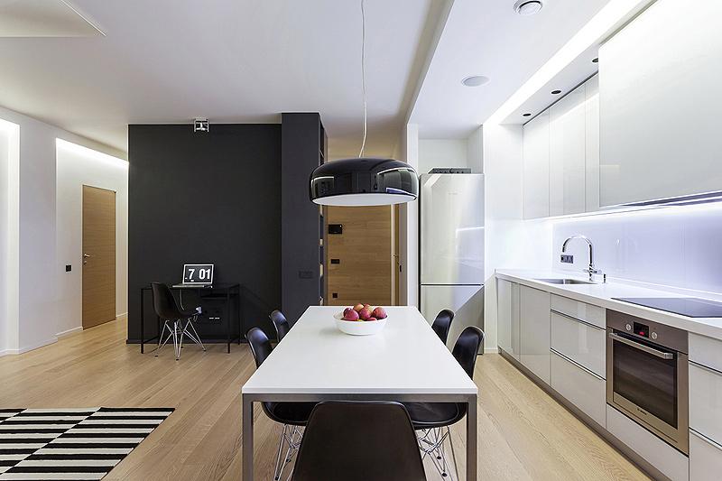 apartamento-kiev-dervisgroup (4)