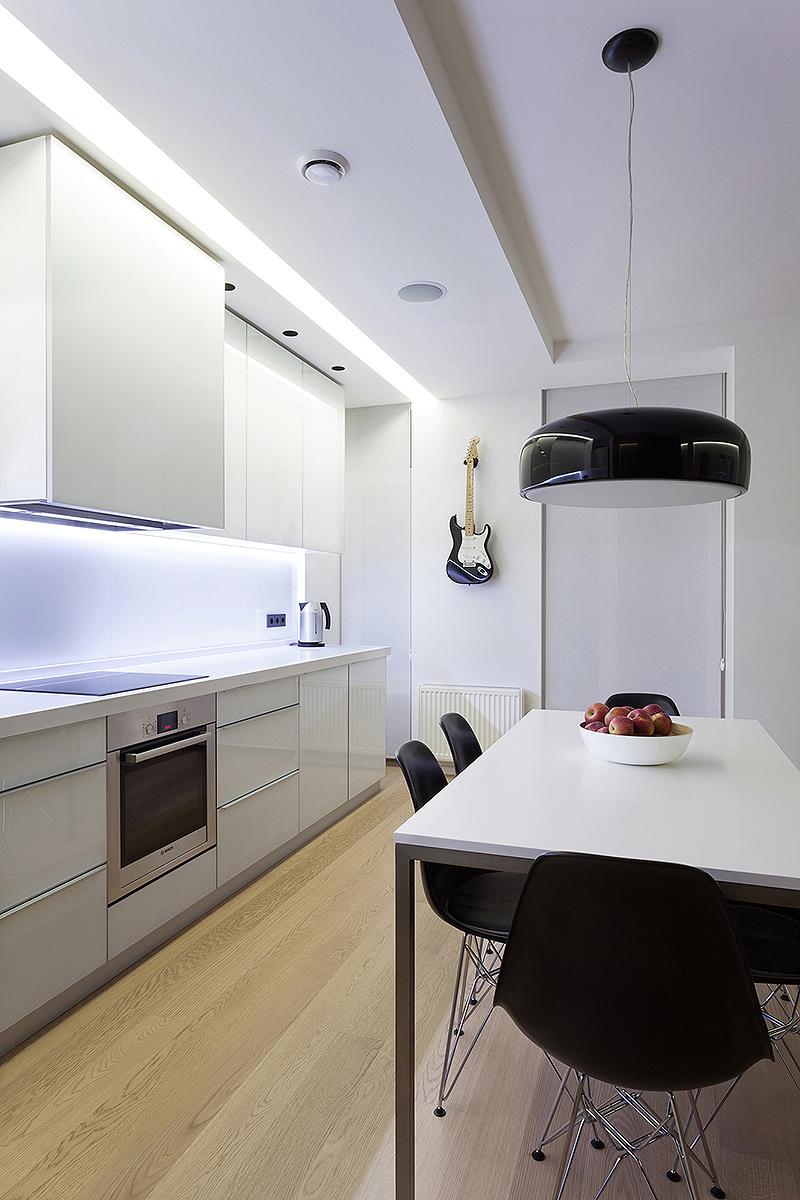 apartamento-kiev-dervisgroup (5)