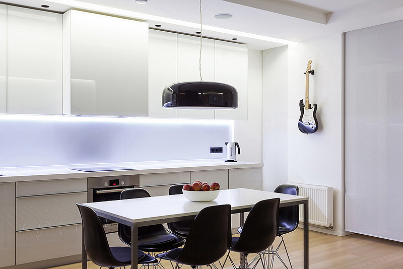 apartamento-kiev-dervisgroup (6)