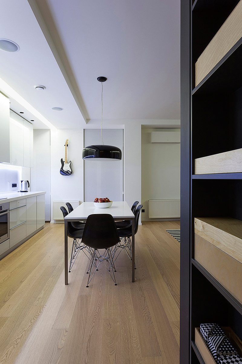 apartamento-kiev-dervisgroup (7)