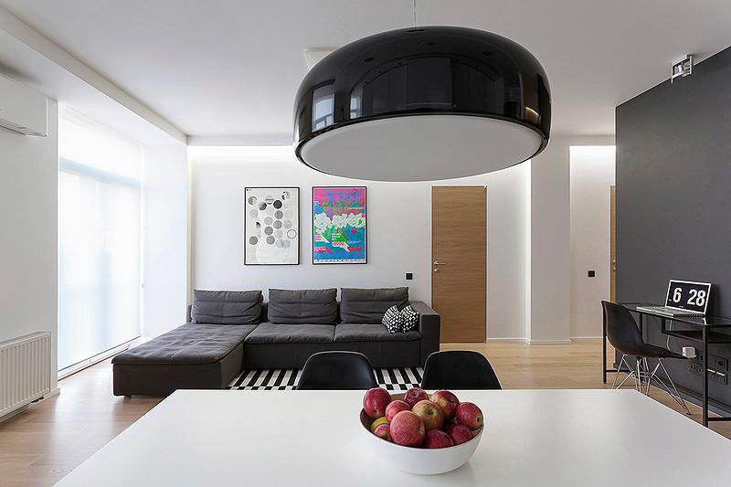 apartamento-kiev-dervisgroup (8)