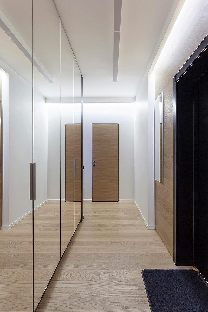 apartamento-kiev-dervisgroup (9)