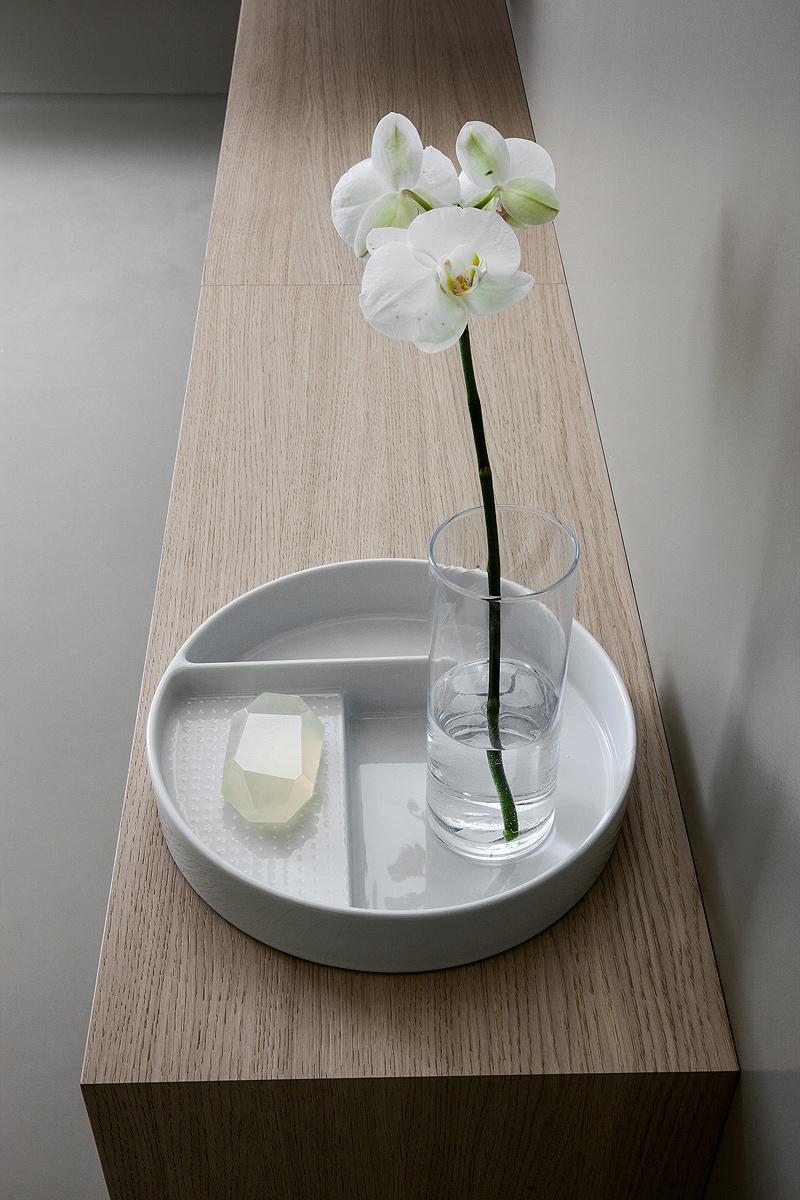 baño-val-konstantin-grcic-laufen (10)