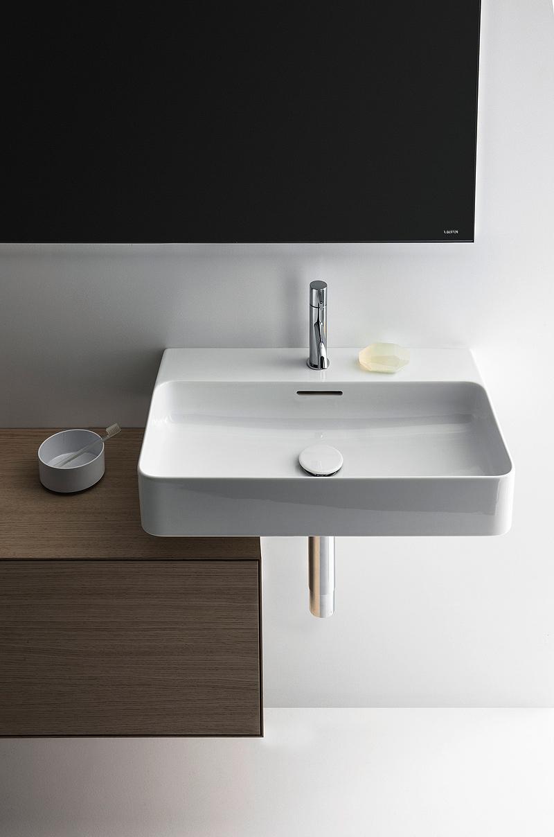 baño-val-konstantin-grcic-laufen (13)