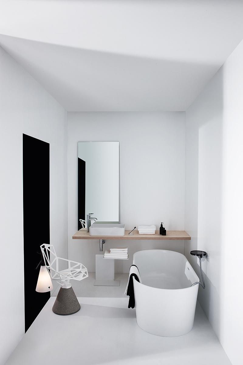 baño-val-konstantin-grcic-laufen (4)