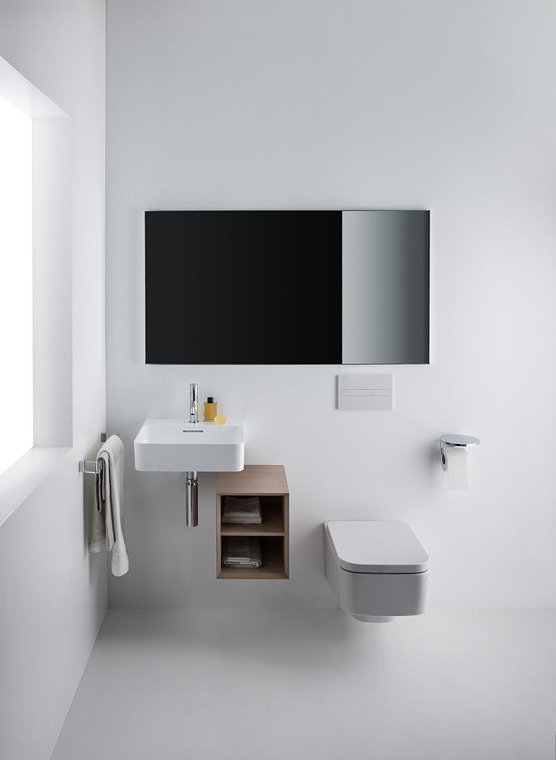 baño-val-konstantin-grcic-laufen (5)