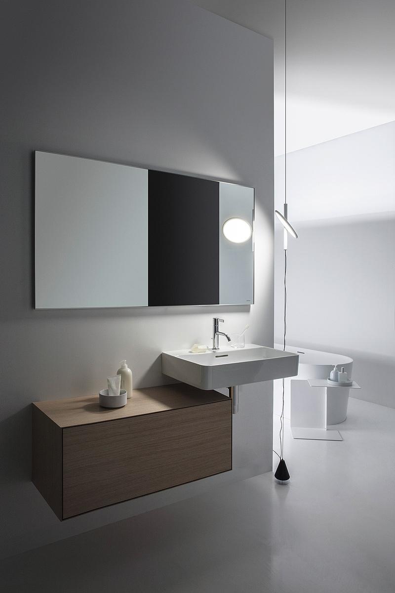 baño-val-konstantin-grcic-laufen (6)