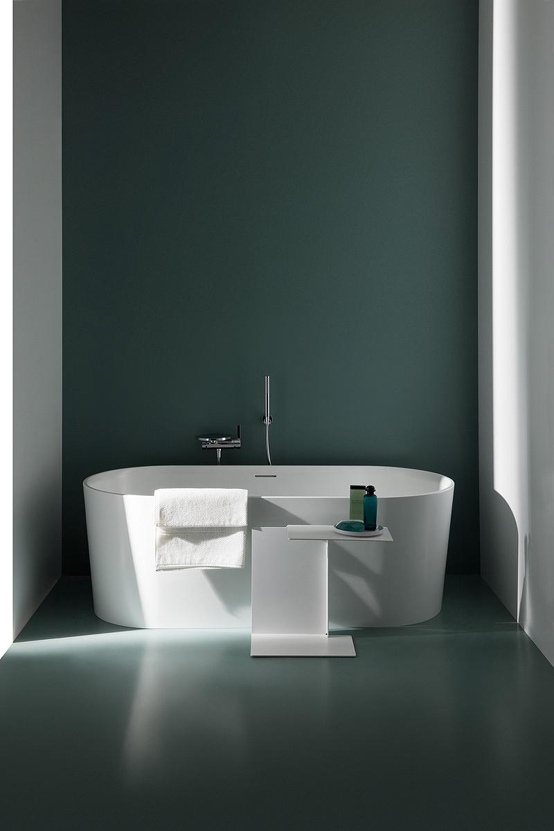 baño-val-konstantin-grcic-laufen (8)