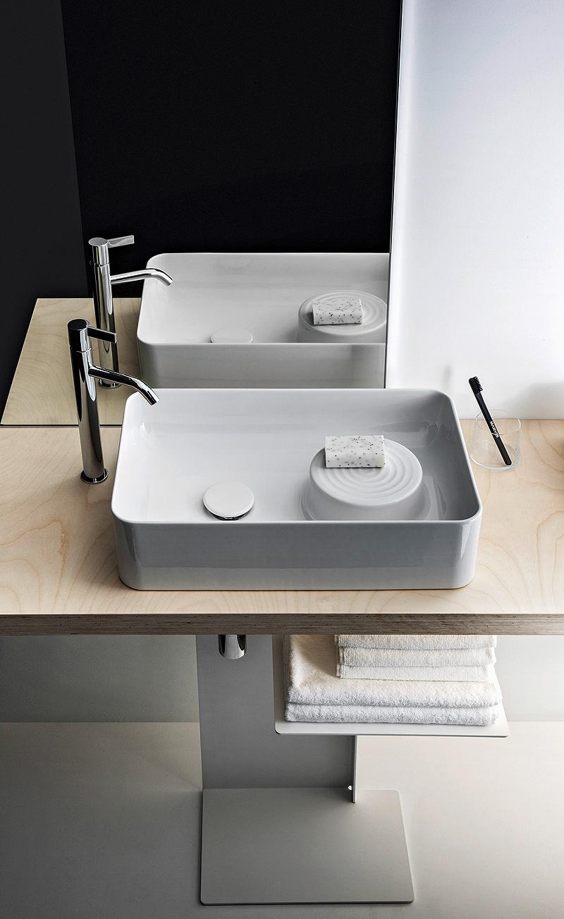 baño-val-konstantin-grcic-laufen (9)