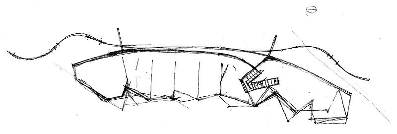 casa-ametlla-mirag (12)