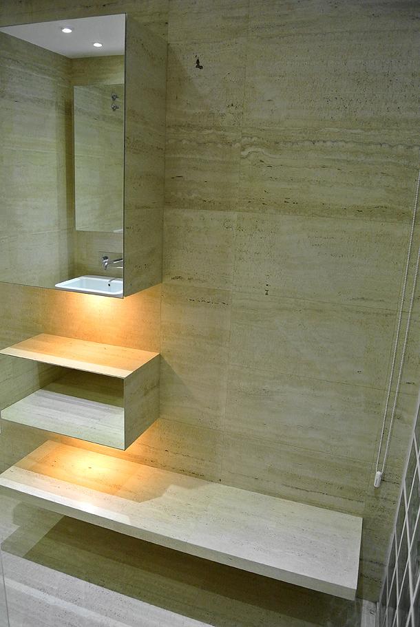 casa-cambados-arsenio-lage-barbeito (8)