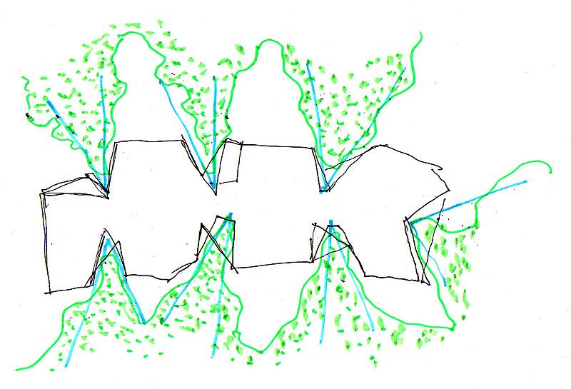 casa-llavaneres-mirag (14)