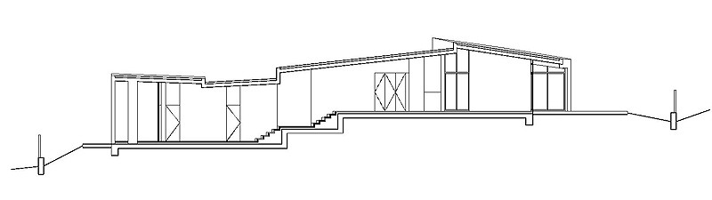 casa-llavaneres-mirag (25)