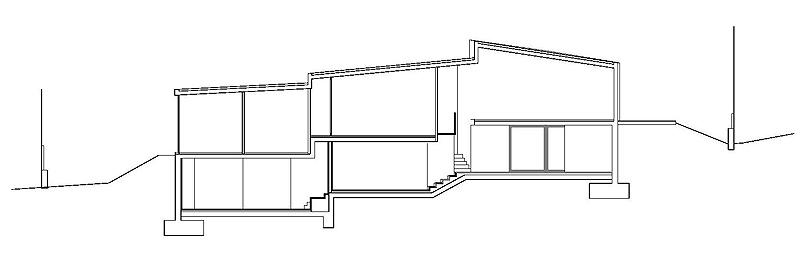 casa-llavaneres-mirag (26)