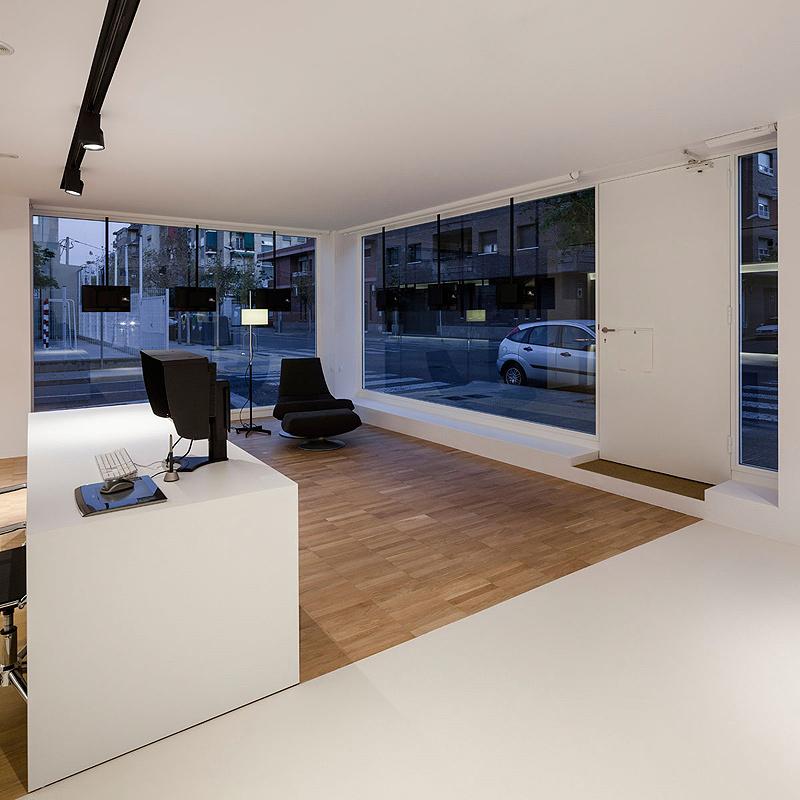 Lujoso Estudio Decoración De Interiores Fotos - Ideas de Decoración ...