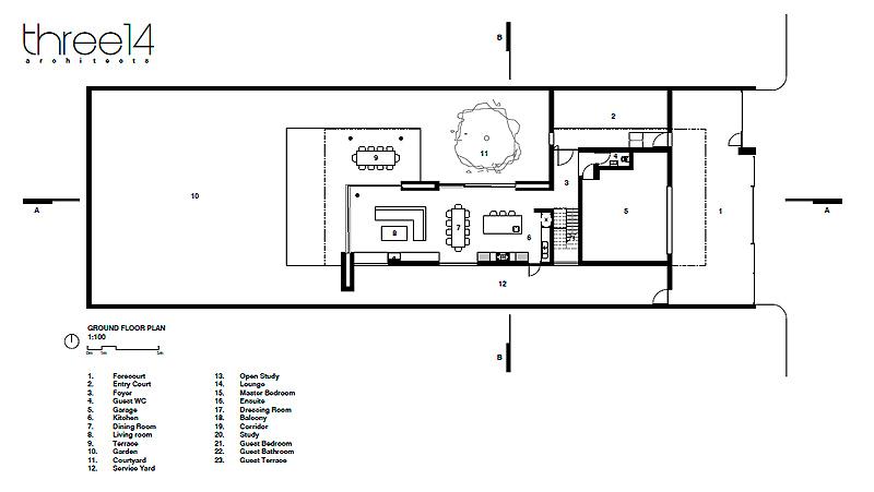 firth-three14-architects (20)