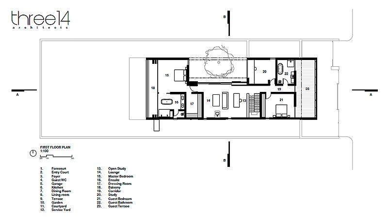 firth-three14-architects (21)