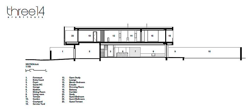 firth-three14-architects (22)