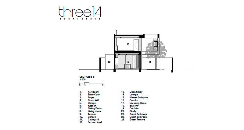 firth-three14-architects (23)