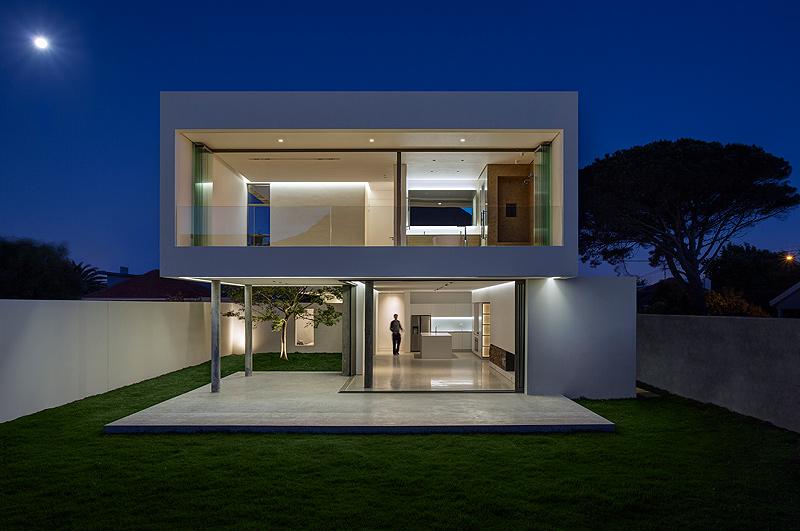 firth-three14-architects (3)