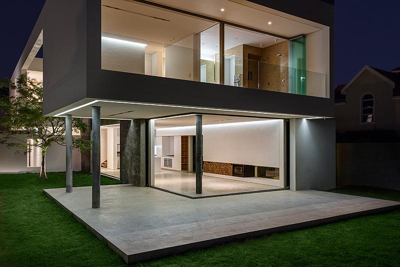 firth-three14-architects (4)