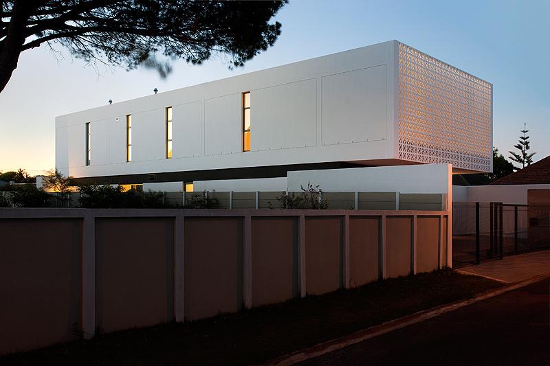 firth-three14-architects (5)