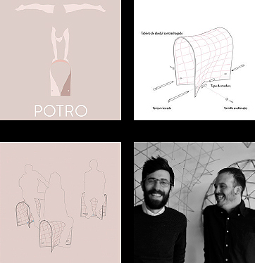 ganadores-primera-edicion-premios-nyova (4)