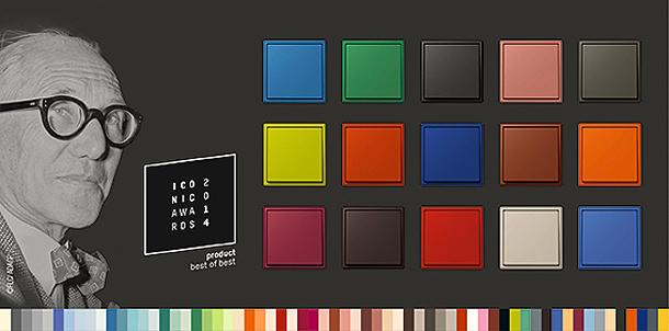 mecanismos-electricos-ls-990-colores-le-corbusier-jung (1)