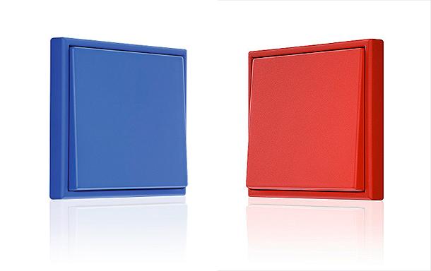 mecanismos-electricos-ls-990-colores-le-corbusier-jung (10)