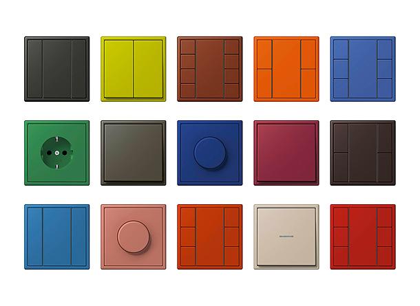 mecanismos-electricos-ls-990-colores-le-corbusier-jung (3)