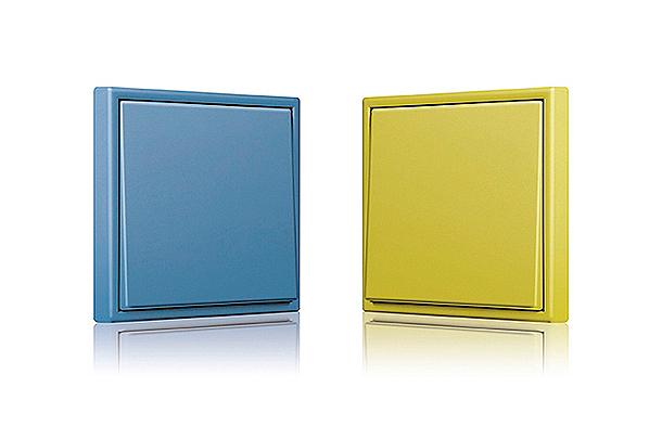 mecanismos-electricos-ls-990-colores-le-corbusier-jung (9)
