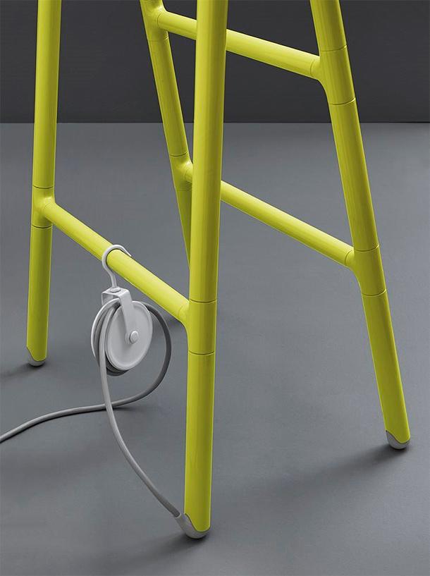 radiador-scaletta-elisa-giovannoni-tubes-radiatori (6)