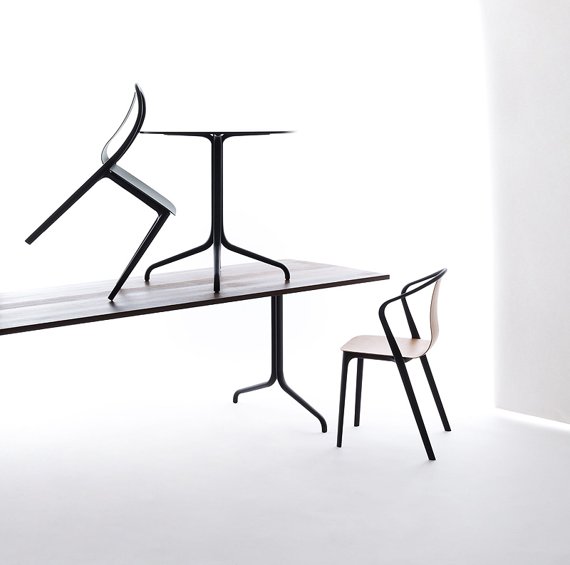 silla-belleville-bouroullec-vitra (4)
