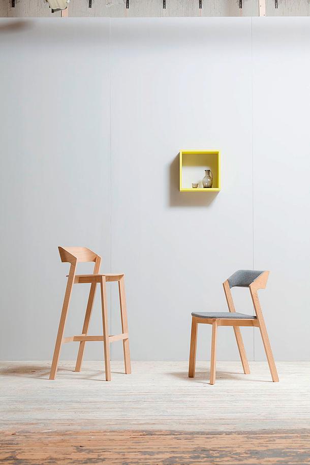 silla-taburete-merano-ton (1a)