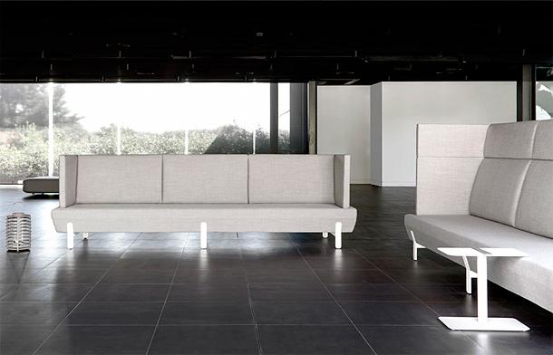 sofa-bancada-platform-arik-levy-viccarbe (1)