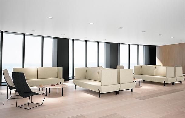 sofa-bancada-platform-arik-levy-viccarbe (2)